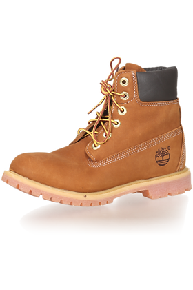 Timberland Damen-Schuh