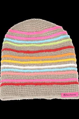 Dana Beanies Damen-Mütze