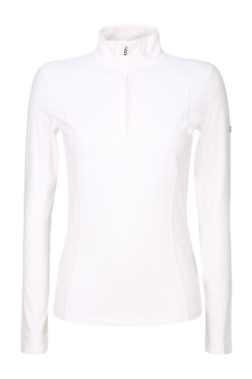 Bogner Damen Sport Shirt