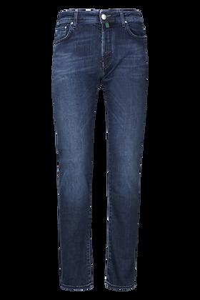 Jacob Cohen Herren-Jeans