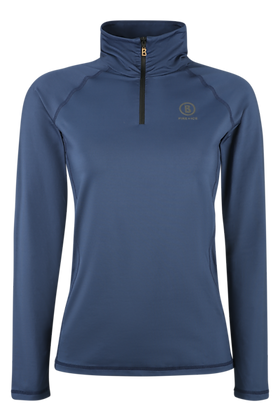 Fire and Ice Damen Sport Shirt