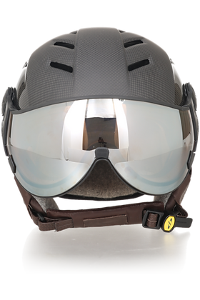 CP Herren-Helm