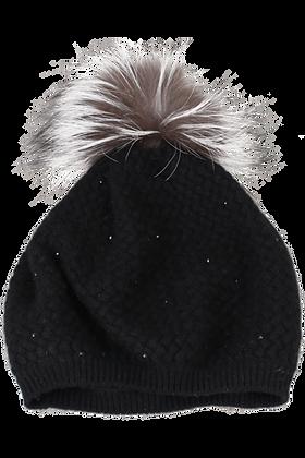 William Sharp Damen-Mütze
