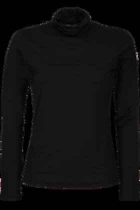 Moncler Damen Sport Shirt