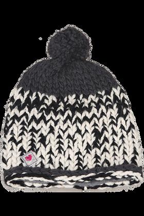 Frauenschuh Damen-Mütze