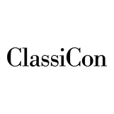 ClassiCon bei Höttges