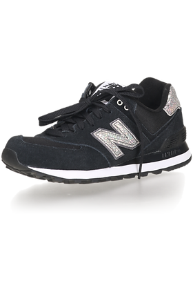 New Balance Damen-Schuh