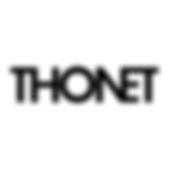 Thonet bei Höttges
