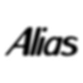 Alias bei Höttges