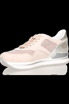 Hogan Damen-Sneaker