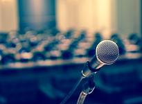 הרצאות לארגונים ניגון הלב   קרנית בן אברהם - מנחת הורים