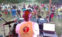 DJ Tantra CHMF 2018.JPG