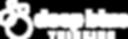 DBT_Logo_White.png