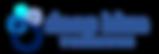 Deep Blue Logo