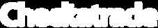 Checkatrade_Logo.png