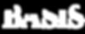 Basis_Logo.png