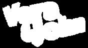 VeraJohn_Logo.png