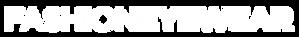 FashionEyewear_Logo.png