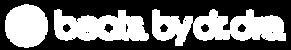 Beats_Dr_Dre_Logo.png