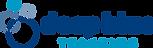 DBT_Logo_Colour.png
