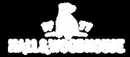 HW_Logo.png