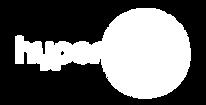 HyperOptic_Logo.png