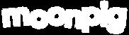 Moonpig_Logo.png