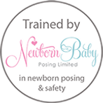 Newborn Posing Badge 2 inch.png