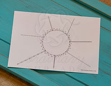 Sunburst template pic with watermark.jpg