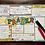 Thumbnail: Bible Quilt® journal