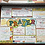 Thumbnail: Prayer template