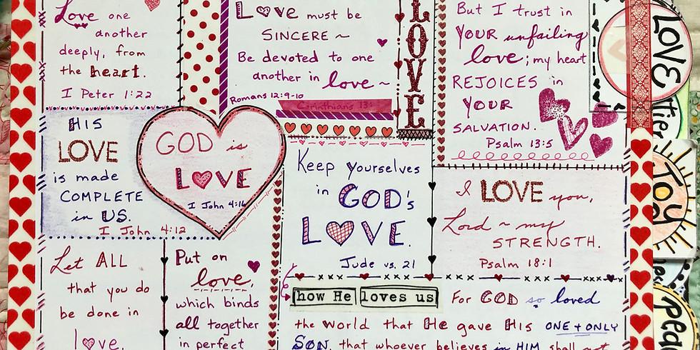 TAKE HEART - February BQ morning session (1)