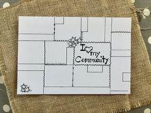 Community Prayer Page.jpg