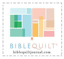 Bible Quilt logo with website_edited.jpg