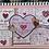 Thumbnail: Mother's Heart template