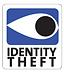 Idenity Theft_transparent 00.png