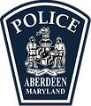 APD-Patch-Transparent.png