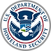 Homeland Security 00.png