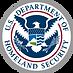 Homeland Security 00.png
