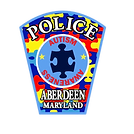 apd_autism_awareness_patch_2021-removebg