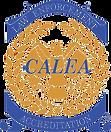 calea_nontransparent_00-removebg.png