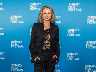 THE SECOND - SYDNEY FILM FESTIVAL PREMIERE