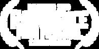 RD-LAUREL-NOMINEE-2018-WEBFESTJURYAWARD_