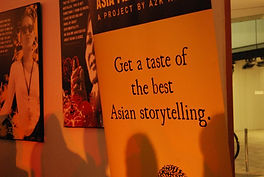 Asia film education.jpg