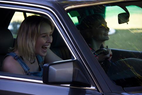 Teenage Muse (Bridget Webb) & Writer (Megan Dale)- S.Lance.jpg