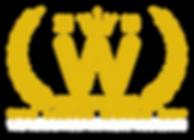 WSWC_TEMP.png
