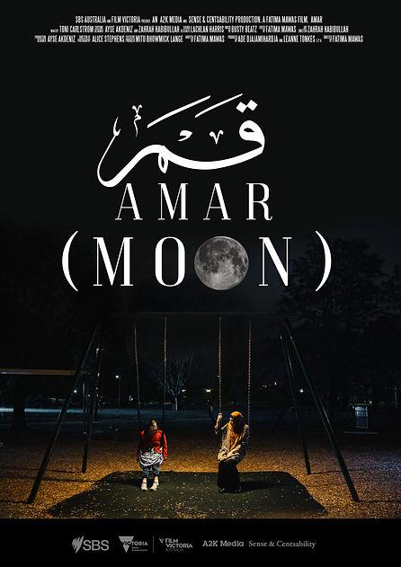 Amar Poster Final SmV1.jpg