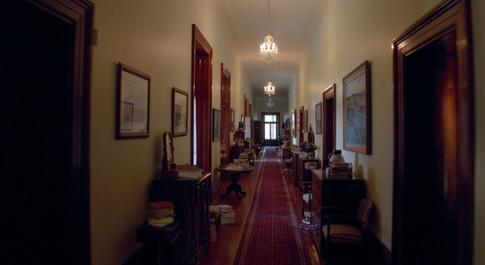 Jimbour House Hallway.jpg