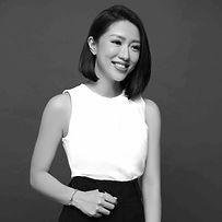 Rachel Lim.jpeg