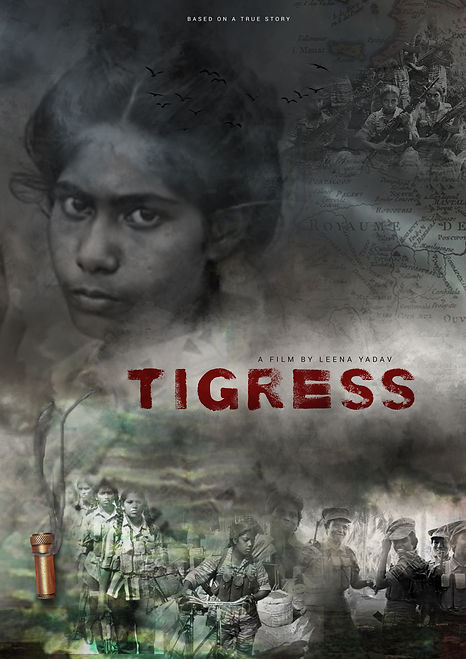 Tigress_film_Final_28.8.2018_1A.jpg